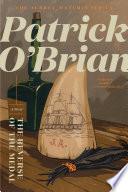 The Reverse Of The Medal Vol Book 11 Aubrey Maturin Novels