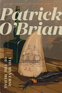 The Reverse of the Medal (Vol. Book 11) (Aubrey/Maturin Novels)