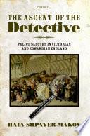 British Detectives Pdf [Pdf/ePub] eBook