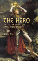 The Hero ebook