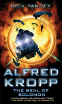 Alfred Kropp: The Seal of Solomon Pdf