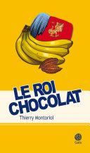 Pdf Le roi chocolat Telecharger
