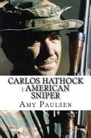 Carlos Hathock ebook