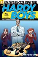 The Hardy Boys  15  Live Free  Die Hardy