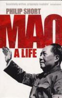 Pdf Mao