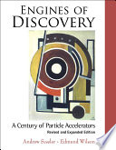 Engines of Discovery Book