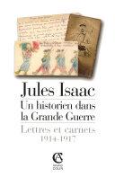 Pdf Jules Isaac, un historien dans la grande guerre Telecharger