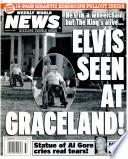 Sep 16, 2003