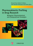 Pharmacokinetic Profiling in Drug Research Book