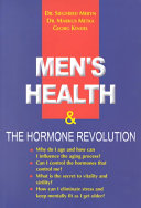 Men s Health   the Hormone Revolution