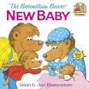 Pdf The Berenstain Bears' New Baby