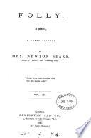 Folly Book