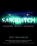Pdf Sasquatch: Legend Meets Science