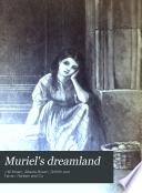 Muriel s Dreamland