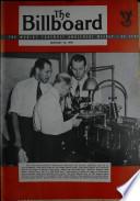 10 gen 1948