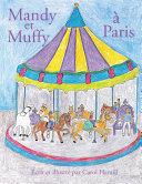 Mandy Et Muffy À Paris