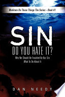 Sin  Do You Hate It