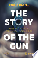 The Story of the Gun Book