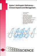 Alpha-1 Antitrypsin Deficiency ebook