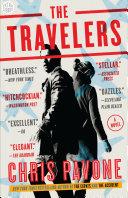 The Travelers [Pdf/ePub] eBook