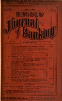 Rhodes  Journal of Banking