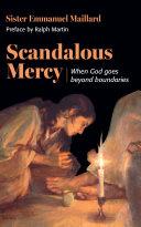 Scandalous Mercy Pdf/ePub eBook