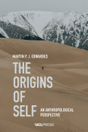 The Origins of Self Pdf/ePub eBook