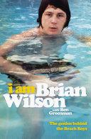 I Am Brian Wilson PDF
