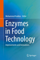 Pdf Enzymes in Food Technology Telecharger