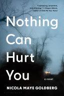 Nothing Can Hurt You [Pdf/ePub] eBook