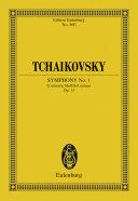 Symphony No. 1 G minor [Pdf/ePub] eBook