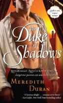 The Duke of Shadows ebook