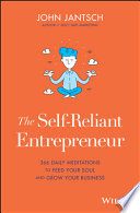 The Self Reliant Entrepreneur