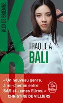 Traque à Bali (Ko, Tome 5) ebook