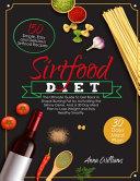 The Sirtfood Diet Pdf/ePub eBook