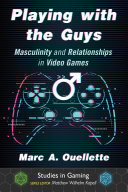 Playing with the Guys [Pdf/ePub] eBook