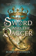 The Sword and the Dagger