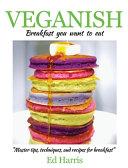 Veganish Breakfast Book