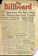 18 april 1953