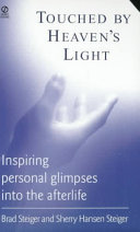 Touched by Heaven s Light Book PDF