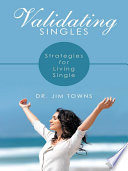 Validating Singles