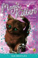 Magic Kitten: Picture Perfect Pdf/ePub eBook