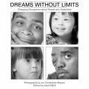Dreams Without Limits Book