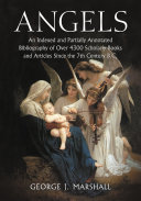 Angels Pdf/ePub eBook