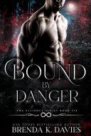 Bound by Danger (The Alliance, Book 6) Pdf/ePub eBook