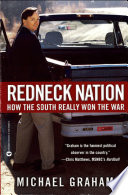 Redneck Nation