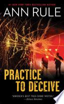 Practice to Deceive Book PDF