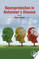 Neuroprotection In Alzheimer S Disease