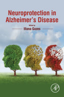 Pdf Neuroprotection in Alzheimer's Disease Telecharger