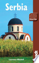 Read Online Serbia For Free
